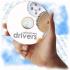 Лучшие бесплатные программы для поиска и установки драйверов Windows