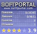 скачать Шахматы Марка Дворецкого с SoftPortal.com