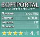 скачать Инженерный калькулятор с SoftPortal.com