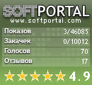 скачать MusicSort с SoftPortal.com