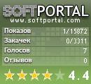 скачать Txt2pcx с SoftPortal.com