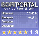скачать CD for You с SoftPortal.com