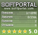 скачать Simple Net Scanner с SoftPortal.com