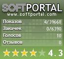 скачать ParRot с SoftPortal.com