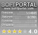 скачать fb2sorter с SoftPortal.com