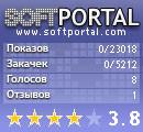 www.softportal.com