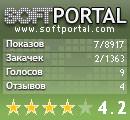 Softportal