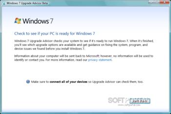 программы для проверки пк скачать бесплатно для windows 7