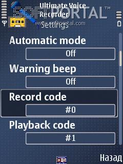 Descargar Emulador Snes Para Nokia 5530