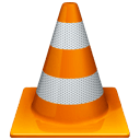 скачать VLC Media Player (VideoLAN)