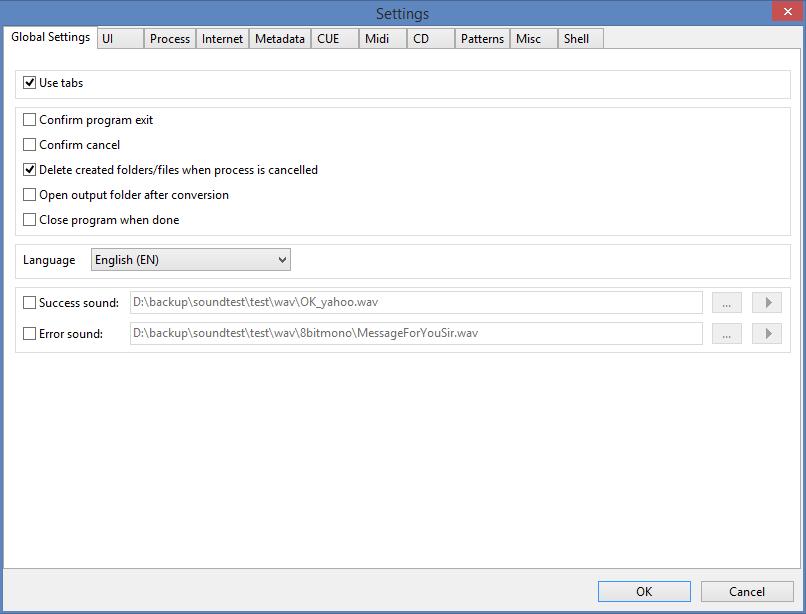 Xrecode Ii инструкция на русском - фото 11