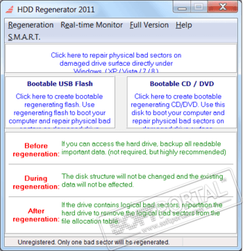 hdd regenerator 2015 скачать бесплатно полная версия