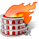 скачать Nero Burning ROM