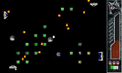 Программы Для Maemo 5