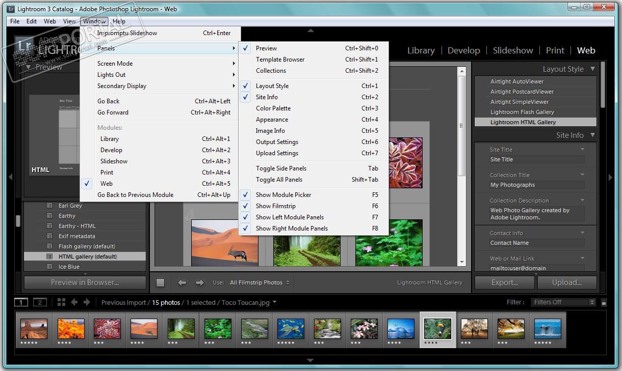 Adobe photoshop lightroom скачать бесплатно adobe photoshop.
