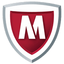 скачать McAfee Security & Antivirus