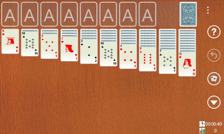 Слоты игровые автоматы играть бесплатно без регистрации вулкан