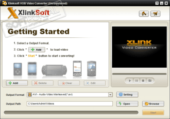 convert mp3 to mpeg2