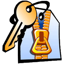 скачать Advanced Archive Password Recovery