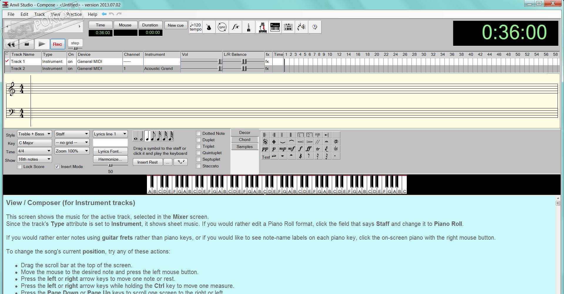 Melodyne 4 Pc Editor Full Free Download