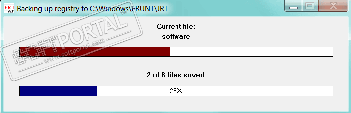 Junkware Removal Tool (JRT) - скачать бесплатно Junkware ...