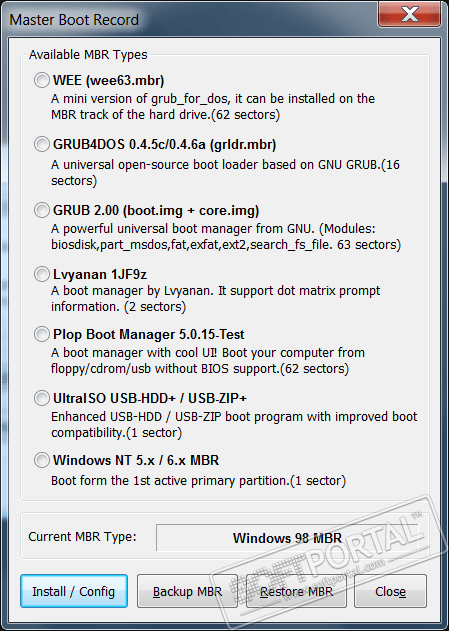 booticev-0.7.4