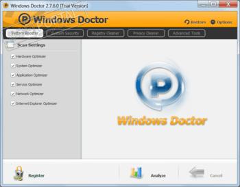 Програмку dicter для windows 7