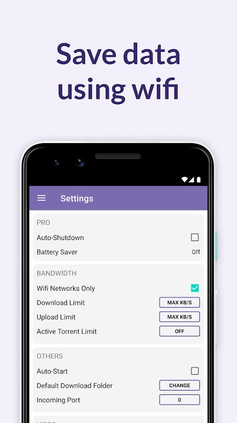 Bittorrent Symbian 3 Download