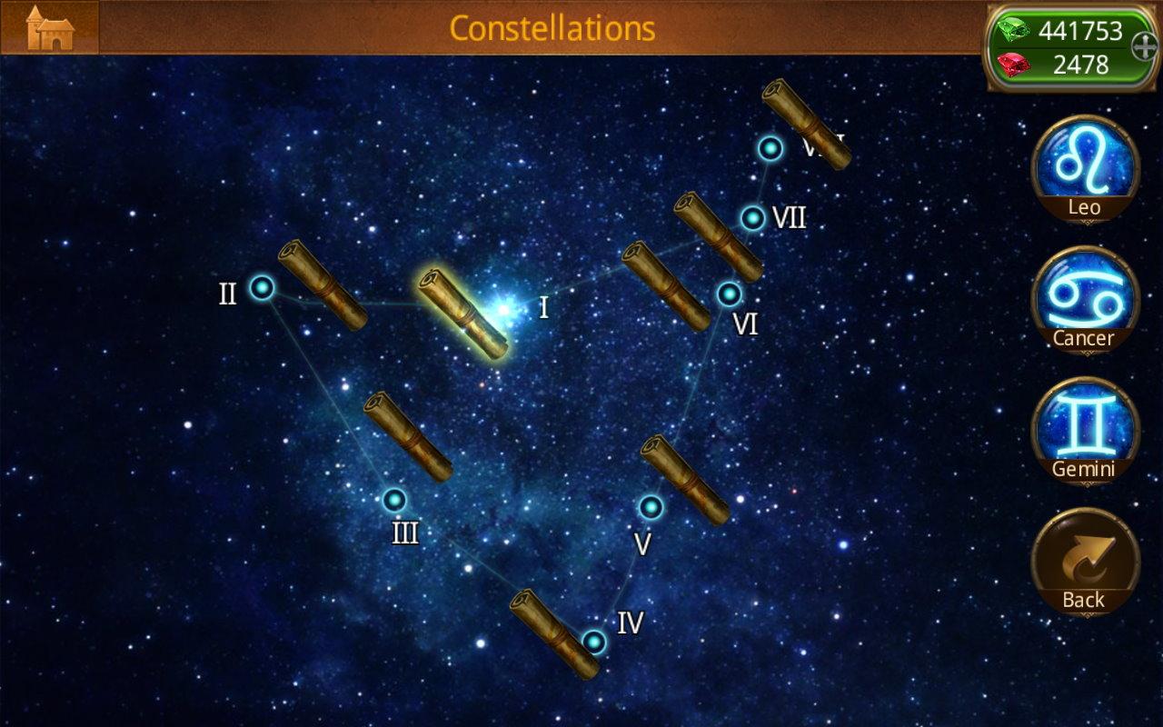 Герои камелота скачать для android os бесплатно, скачать apk.