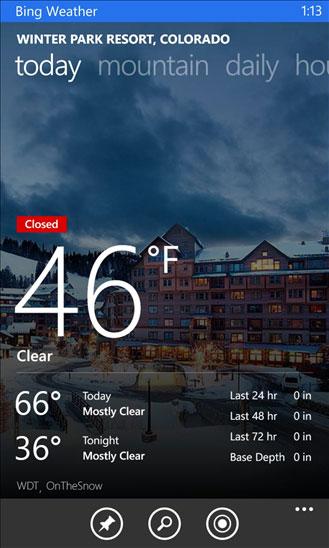 Погода в санкт-петербурге самый точный