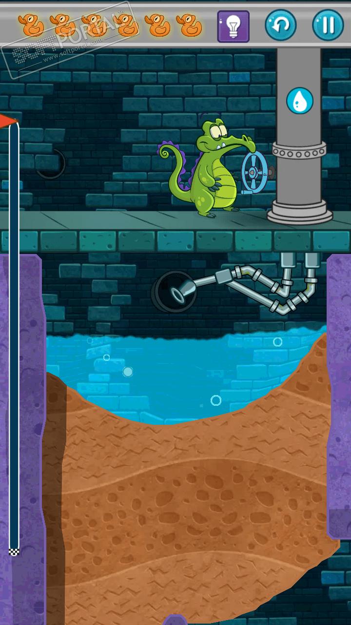Игра свомпи 2 скачать на андроид о