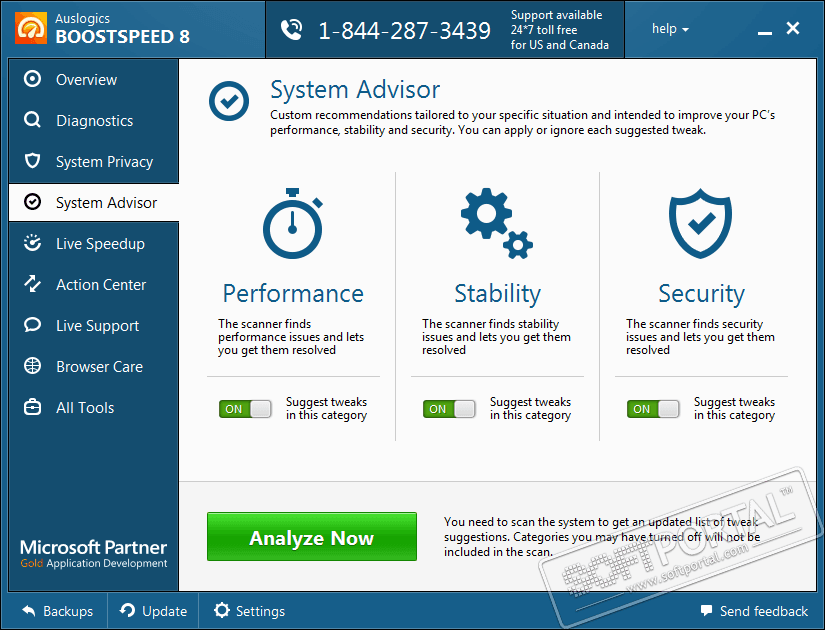Программа bootspeed скачать бесплатно