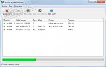 Драйвер для самсунг np355v5c