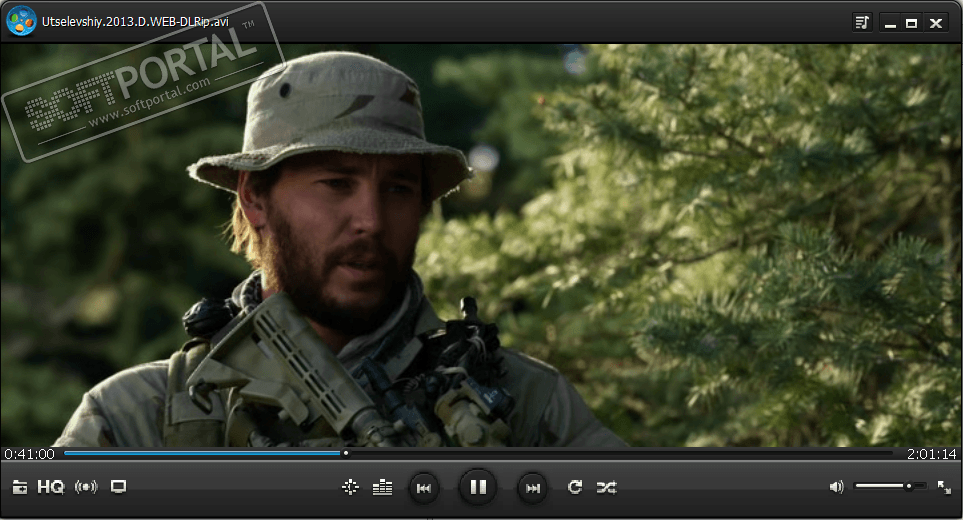 How to write a movie in 21 days torrent