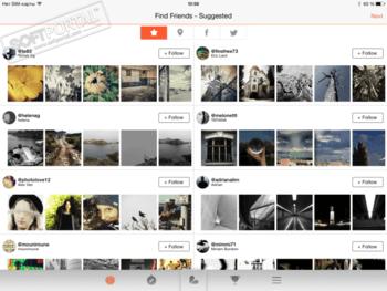 Picsart download