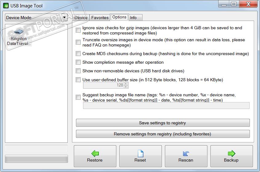 Программа loss скачать бесплатно