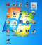 Soft4Boost Suite 3.8.3