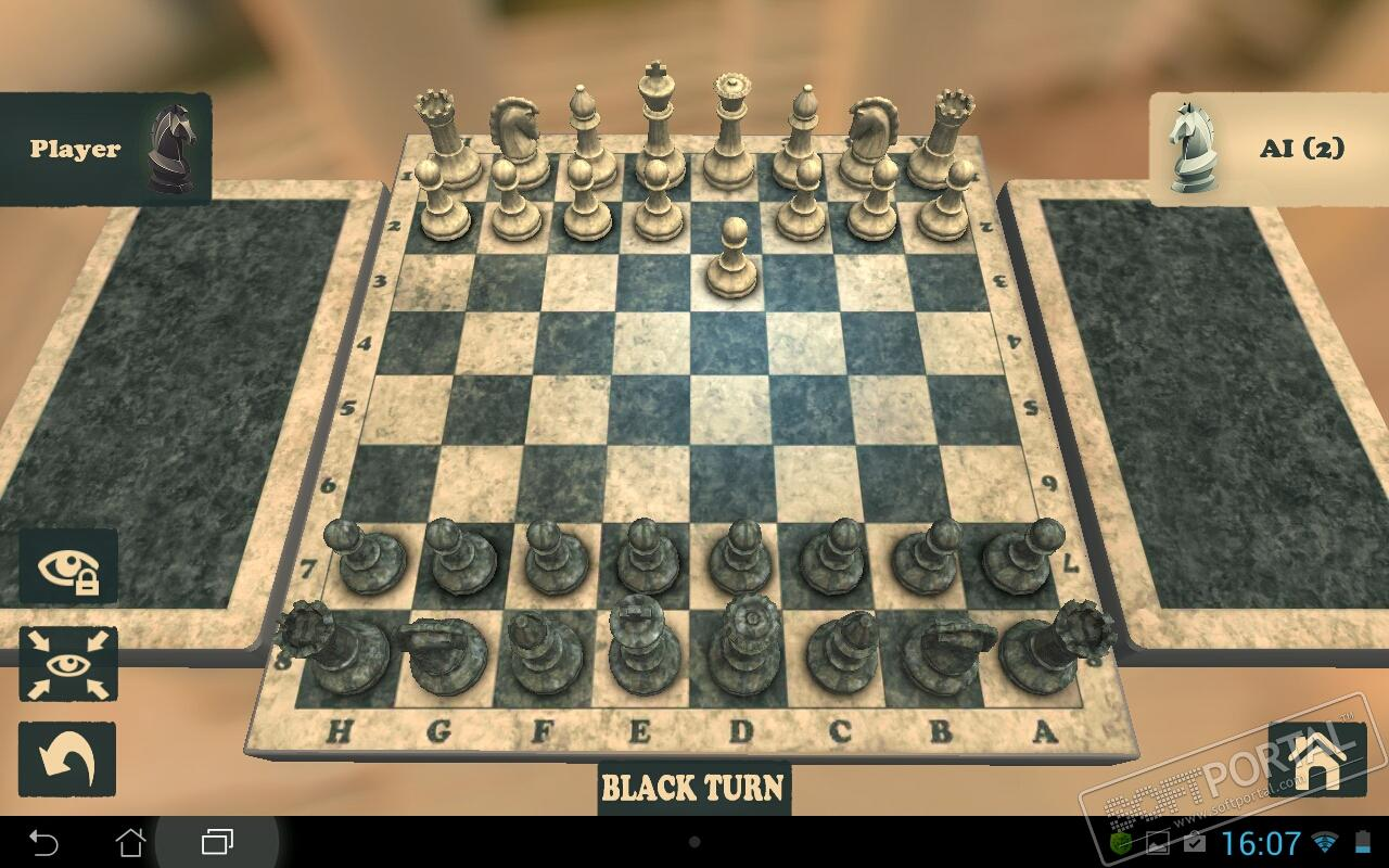 Скачать настольные игры на пк нарды шахматы