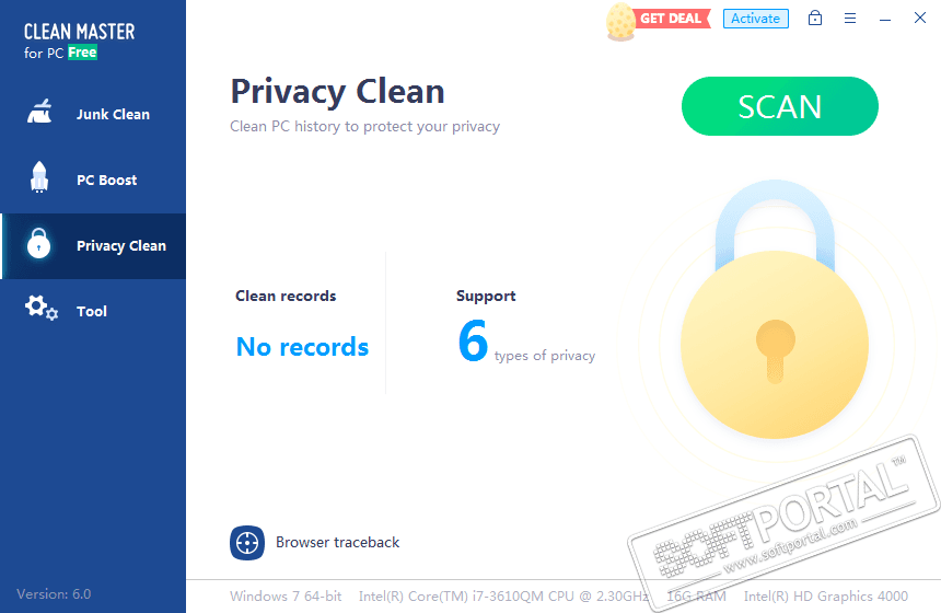 Best Free Registry Cleaner 2020 Clean master pro apk cracked | Clean master pro apk 7.0.1. 2020 01 09