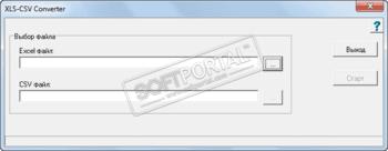 pdf viewer plus convert to cvs