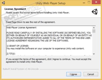 скачать программу для запуска игр для андроида