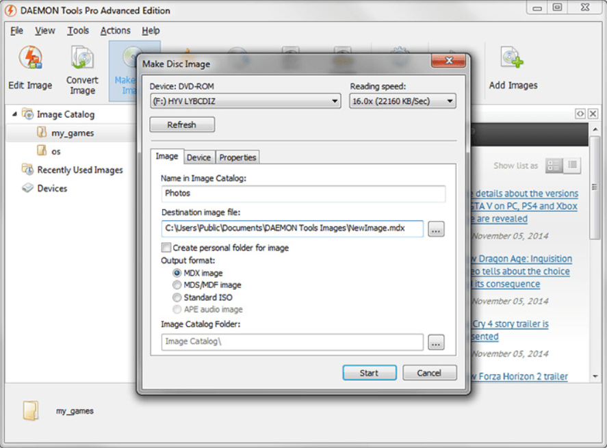daemon tools lite indir 64 bit
