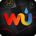 скачать Weather Underground