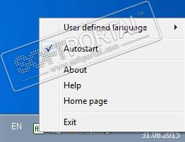 Language Switcher-7