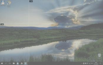 Программа для Снятия Скриншотов с Экрана скачать