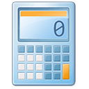 скачать Old Calculator for Windows 10