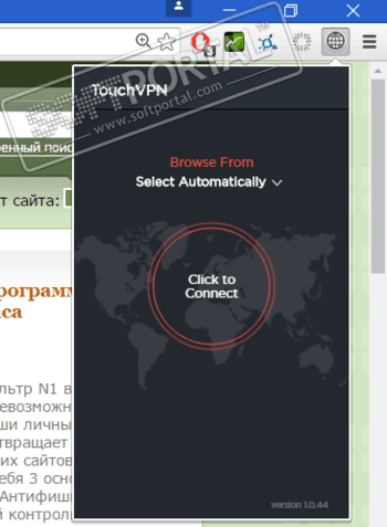 Download hola vpn android apk