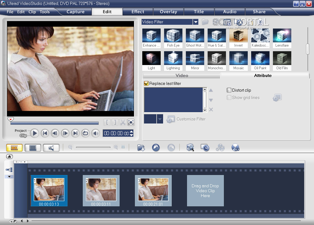 Ulead Videostudio 11 Plus Activation Code Crack Download