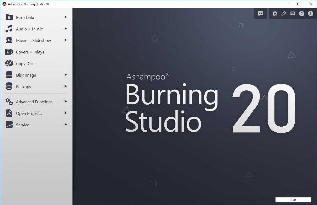 Ashampoo 7 | Ashampoo UnInstaller 8  2019-04-19