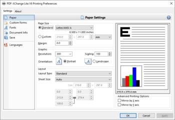 PDF XCHANGE VIEWER 4 PDF DOWNLOAD